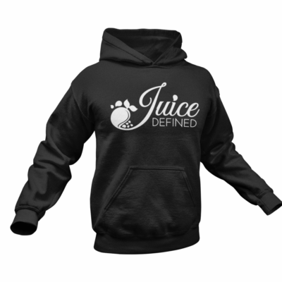 Juice Defined Blend Hoodie
