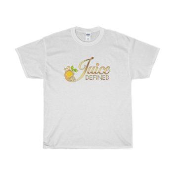 Juice Defined Blend T-Shirt