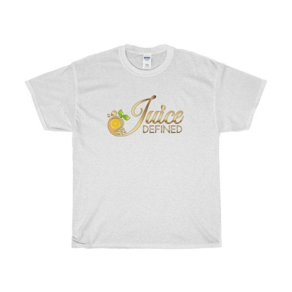 Juice Defined Blend White