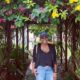 Meet Fathiyyah Doster of JuiceDefined in Miami Gardens